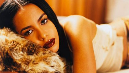 aaliyah-mac-make-up