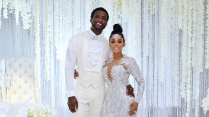 gucci-mane-keyshia-mariage